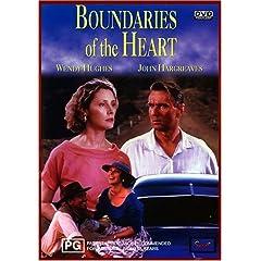 Boundaries of the Heart