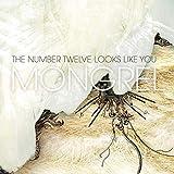 album art to Mongrel