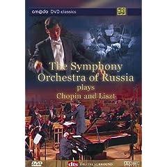 Shtarkman: Concerto for Piano and Orchestra