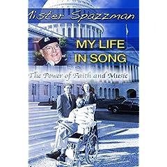 Mister Spazzman - Education Edition