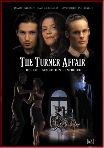 The Turner Affair