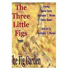 The Fig Garden