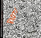 album art to RIOT!