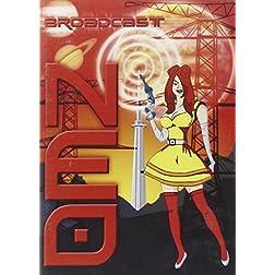 NEO: Broadcast