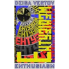 Enthusiasm / Symphony of the Don Basin / Simfoniya Donbassa