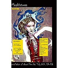 Mephistress