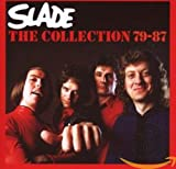 The Collection 79–87 by Slade