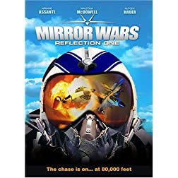 Mirror Wars - Reflection One