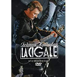 La Cigale