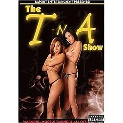 TNA Show