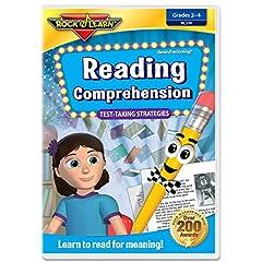 Reading Test-Taking Strategies