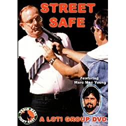 Street Safe