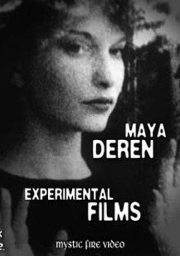 Maya Deren: Experimental Films
