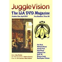 JuggleVision 1