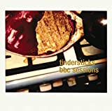 album art to BBC Sessions (disc 1)