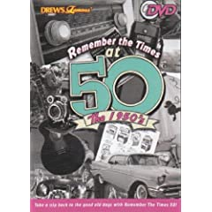 Remember The Times: At 50