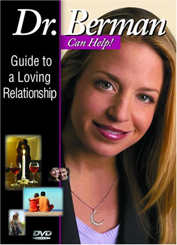 Guide to Loving Relationship