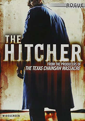 The Hitcher/The Return