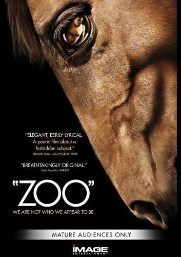 Zoo (Widescreen)