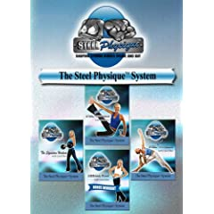 The Steel Physique System