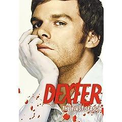 Dexter - The First Season