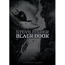 Steve Fisher: Black Book