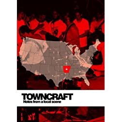 Towncraft Box Set