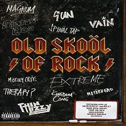 Old Skool of Rock (Eng Sub Ac3 Dol)