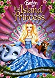 Get Barbie as The Island Princess On Video