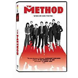 The Method (El Metodo)