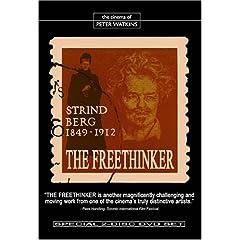 The Freethinker