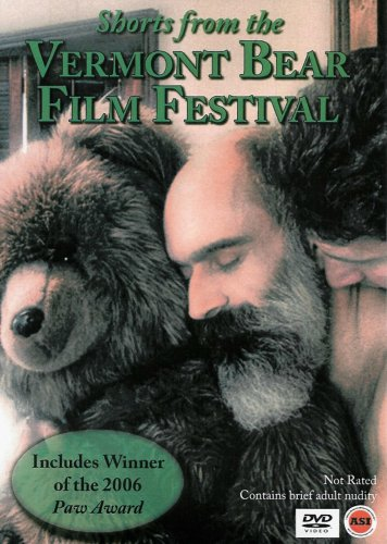 Shorts from the Vermont Bear Film Festival