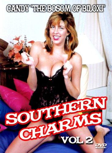 Southern Charms Vol 2