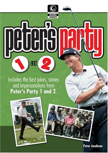Peter's Party I&II