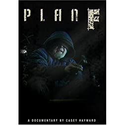 Plan F