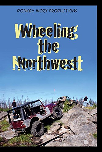 Wheeling The Northwest