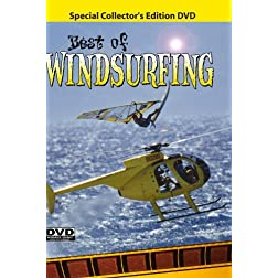 BEST OF WINDSURFING-