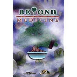 Beyond Medicine - Episode 28
