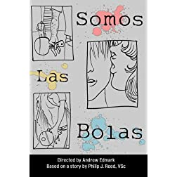 Somos Las Bolas