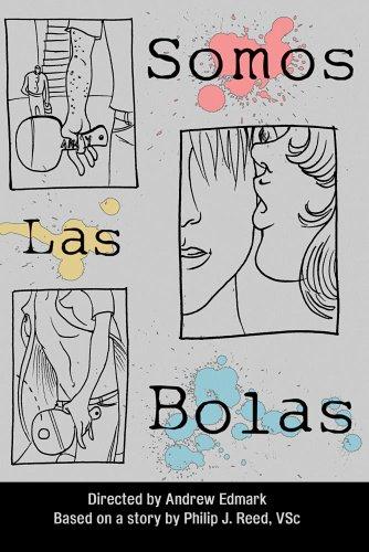Somos Las Bolas