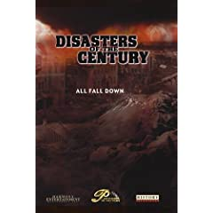 Disasters of the Century - Episode 20 - All Fall Down