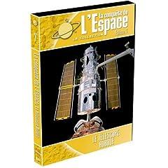 Vol. 7-Conquete De L'espace-Telescope Hubble