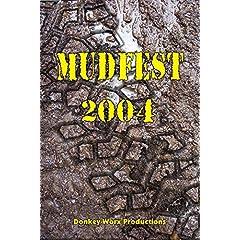 Mudfest 2004