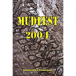 Mudfest 2004