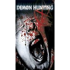Demon Hunting