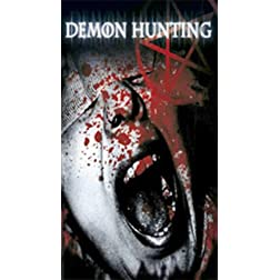 Demon Hunting