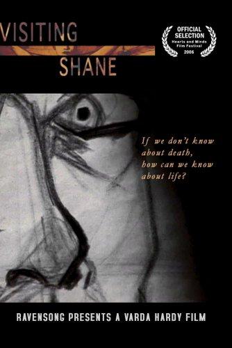 Visiting Shane