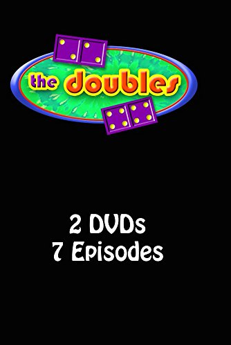 The Doubles