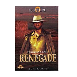 Renegade