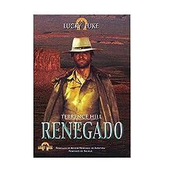 Renegado